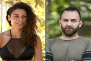 Survivor: Το ένοχο «μυστικό» της Ειρήνης Κολιδά: Έκανε έρωτα τελικά με τον «μισθοφόρο»; Γιατί δεν την ρωτάει κανείς;