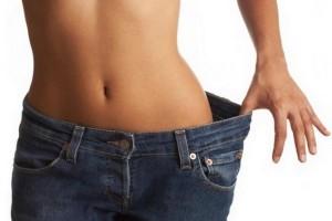 Σωθήκαμε: Κάνε αυτή τη δίαιτα και βγες φέτος κουκλάρα στις παραλίες!