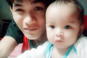 Φρίκη: Σκότωσε την κόρη του live στο Facebook κι ύστερα αυτοκτόνησε! Σε κατάσταση - σοκ η μητέρα του μωρού που τους παρακολουθούσε και δεν μπορούσε να κάνει τίποτα