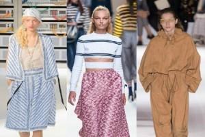 Μην κάνεις το λάθος: Τα 7 ρούχα στη ντουλάπα σου που δεν χρειάζεται να πετάξεις…