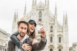 Δυσκολεύεσαι να βρεις πού θα ταξιδέψεις; Σου παρουσιάζουμε 12 tips για κάθε αναποφάσιστο ταξιδιώτη! (Photos)