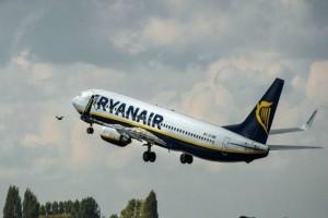 Μάθετε τι θα προσφέρει το καλοκαίρι η Ryanair γιορτάζοντας για τους 7 εκ επιβάτες της στην Αθήνα