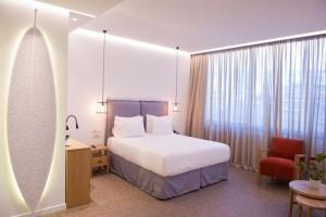 Πρώτη εμφάνιση για τη νέα αλυσίδα ξενοδοχείων NLH στην Αθήνα! Δείτε ποια γειτονιά διάλεξε για το πρώτο της… στολίδι!