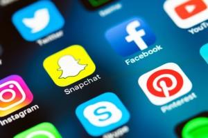 """Είσαι """"ατακτούλης"""" στα social media; Αυτή η εφαρμογή θα σου λύσει τα χέρια!"""