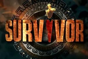 Πανικός στο Survivor: Εμφανίστηκε γυμνή στην παραλία και προκάλεσε εγκεφαλικά! (Photos)