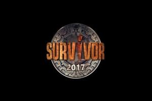 Το Survivor έσπασε όλα τα ρεκόρ τηλεθέασης με το διαγωνισμό τραγουδιού!