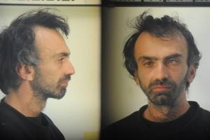Αυτός είναι ο 39χρονος άνδρας που βίαζε αγόρια στην Σταυρούπολη - Στο φως της δημοσιότητας τα στοιχεία του