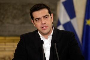 ΕΚΤΑΚΤΟ: Ραγδαίες πολιτικές εξελίξεις για την Ελλάδα! Αυτή είναι η απόφαση του Eurogroup!
