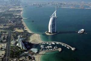 Θα μας τρελάνουν στο Dubai…Μέχρι το καλοκαίρι θα κυκλοφορήσουν τα… ιπτάμενα ταξί! (photo & video)