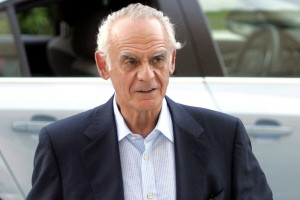 Tσοχατζόπουλος: Ποιος πασίγνωστος Έλληνας προσφέρθηκε να δώσει τις 200.000 ευρώ για αποφυλάκιση