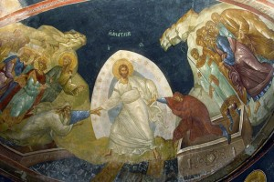Η φωτογραφία της Ημέρας: Καλή Ανάσταση!