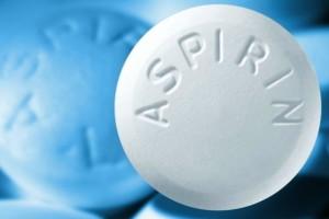 Τρομερό κόλπο: Πως θα διώξετε τον ιδρώτα με μόλις μια ασπιρίνη; (video)