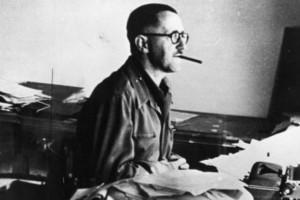 Μπέρτολτ Μπρέχτ: «Η ανθρώπινη βλακεία είναι ακατανίκητη, κυριολεκτικά»