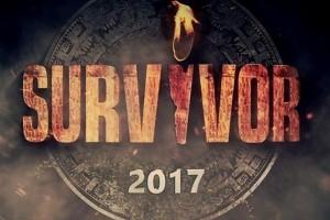 Survivor διαρροή - συμβαίνει τώρα: Ποιος κερδιζει το έπαθλο φαγητού, τι γίνεται στη νέα παραλία, ποιος είναι φιλικός και ποιος σκοτώνεται; Αποκλειστικό