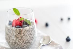 Χρειάζεται ιδιαίτερη προσοχή. Εννέα τροφές που θεωρούνται superfoods αλλά κάνουν μεγάλο κακό στην υγεία σου