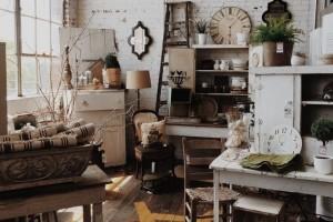 Super συμβουλές: Έτσι θα πουλήσετε έξυπνα τα παλιά σας αντικείμενα και θα βγάλετε ένα extra εισόδημα από το πουθενά