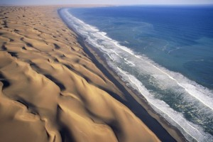Όταν η έρημος γίνεται συνώνυμο της μαγείας! (Photos)