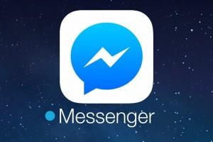 Ασταμάτητο. Τι συμβαίνει με το Facebook Messenger;