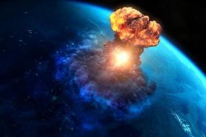 Οι επιστήμονες φοβούνται ότι το τέλος της ανθρωπότητας θα έρθει το 2050! Ποιος είναι ο λόγος;