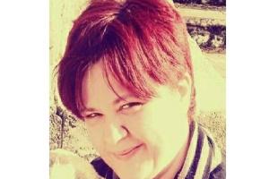 Θρίλερ στα Ιωάννινα: Εξαφανίστηκε μητέρα δύο ανήλικων παιδιών!