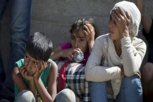 Παγκόσμιο σοκ: Πολύνεκρη έκρηξη σε λεωφορείο στη Συρία!