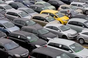 SOS: Τεράστια απάτη με μεταχειρισμένα αυτοκίνητα! Πώς καταφέρνουν και τα πουλάνε για καινούργια;