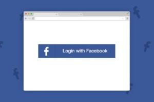 Απίστευτη αλλαγή από το Facebook: Καταργεί τους κωδικούς πρόσβασης! Πως θα μπαίνουμε στον λογαριασμό μας;
