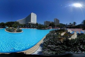 Πρωτομαγιά: Πάμφθηνα και υπέροχα ξενοδοχεία για ιδανική απόδραση!