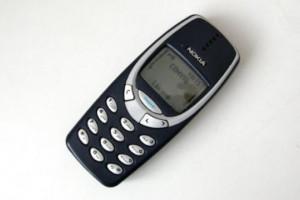 Πόσα «πιάνει» το παλιό σου κινητό στο eBay - Αυτά είναι τα μοντέλα - «χρυσάφι» αν τα έχεις ακόμα στο συρτάρι σου