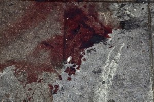 Τραγικό: Νεκρός οπαδός από μετά από βίαια επεισόδια!