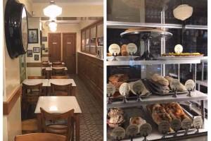 Brigante: Γεύση αυθεντικής Ιταλίας στην καρδιά της Αθήνας! (Photos)