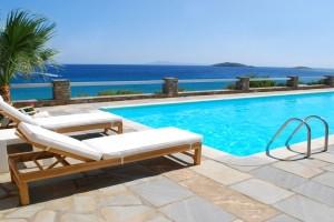 Βόμβα στην αγορά: Αυτός ο κολοσσός θέλει να ανοίξει 10 ξενοδοχεία στην Ελλάδα!