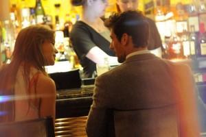 Για τρελές νύχτες: Τα μυστικά μπαράκια της Αθήνας που γίνεται φλερτ!