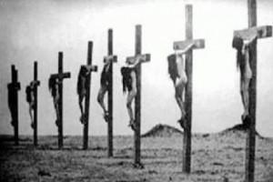 Γενοκτονία των Αρμενίων: Η κτηνωδία που αρνούνται οι Τούρκοι!