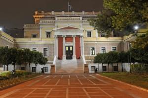 Παγκόσμια ημέρα μνημείων σήμερα: Ελεύθερη είσοδος σε μουσεία και αρχαιολογικούς χώρους!