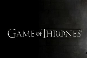 Games of thrones: Έρχεται ο 7ος κύκλος - Δείτε τον μαζί με όλους τους προηγούμενους, όποτε θέλετε εσείς, στη Nova!