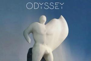 Οdyssey: Η πρώτη έκθεση γλυπτών από τον Νίκο Κανάκη στο Pirée!