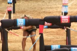Survivor αποκλειστικό: Ποιος κερδίζει στο ατομικό αγώνισμα της Κυριακής έπαθλο και ασυλία! Τρομερό παρασκήνιο