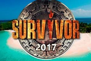 Survivor - Διαρροή Τώρα: Δείτε ποιος παίκτης κερδίζει το αγώνισμα επάθλου σήμερα και την πρώτη ατομική ασυλία!