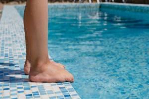Τραγωδία στην Κρήτη: 15χρονη πνίγηκε σε πισίνα!