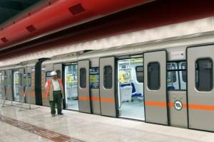 Σπουδαία νέα για τις μετακινήσεις: 6 νέοι σταθμοί στη μπλε γραμμή του Μετρό! Δείτε μέχρι πού θα επεκταθεί