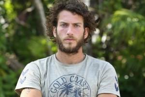 Οτζεντάι Γκιρίσκεν: Αυτός είναι ο νικητής του τουρκικού Survivor που ξεφτίλισαν Ντάνος και Μάριος! (video)