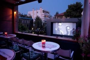 Θερινά σινεμά στην Αθήνα: Το Athensmagazine.gr σας βάζει σε καλοκαιρινή διάθεση και σας παρουσιάζει τα 5 καλύτερα!