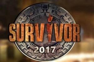 Survivor: Δείτε ποιον τσίμπησε στα γεννητικά όργανα σφήκα και έτρεξαν όλοι να διώξουν τις κάμερες για να μην... (video)