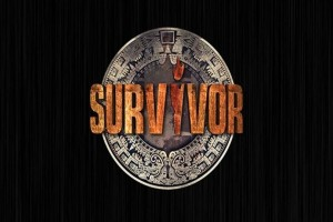 "Survivor: Στον ""αέρα"" ο τελικός και ο δεύτερος κύκλος του ριάλιτι! Τρέχει και δεν φτάνει ο ΣΚΑΙ!"