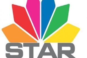 Στάση εργασίας στο STAR! Χωρίς δελτίο ειδήσεων σήμερα