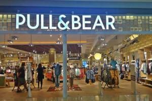 Pull&Bear: Αυτά είναι τα καλύτερα και τα πιο οικονομικά καλοκαιρινά τους κομμάτια!