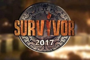 Survivor - παρασκήνιο: Τι προβλήθηκε στον τελικό του τουρκικού ριάλιτι και προκάλεσε τεράστια έκπληξη! (video)