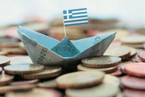 Συμφωνία για το ελληνικό χρέος στο Eurogroup!
