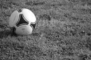 Σοκ: Πέθανε στο γήπεδο 17χρονος ποδοσφαιριστής!